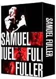サミュエル・フラー DVD-BOX