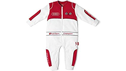 quattro GmbH - Body para bebés, diseño de Mono de ...