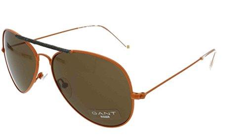 Gant Rugger GRS Emmons DKOR-1 Designer Sunglasses & - Gant Sunglasses Rugger