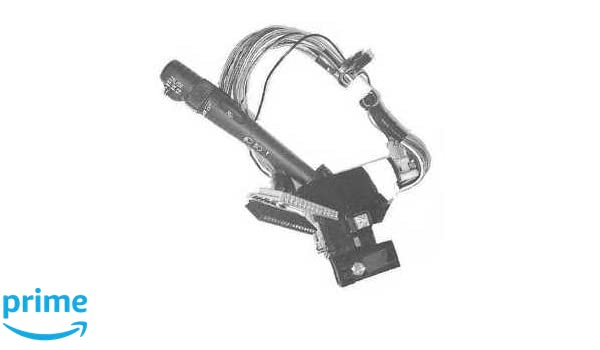 Standard Motor Products DS933T Switch