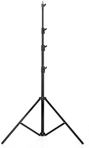 CheetahStand C10 Lightstand