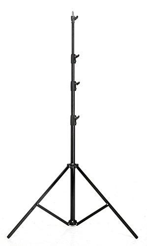 CheetahStand C8 Lightstand by CHEETAHSTAND