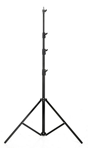 CheetahStand C12 Lightstand