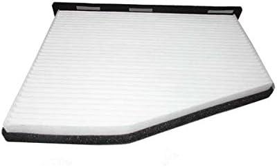 TJ QFC0315 Cabin Filter