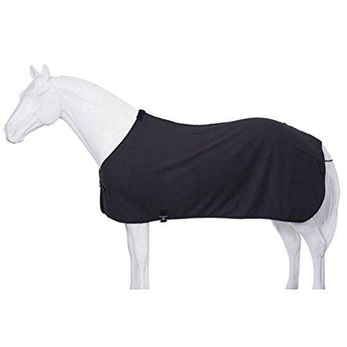 Horse Cooler - 2
