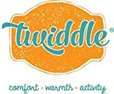 Twiddle Sport Sensory Toys for Autistic