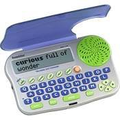 Franklin KID-1240 Children's Talking Dictionary and Spell Corrector by Franklin