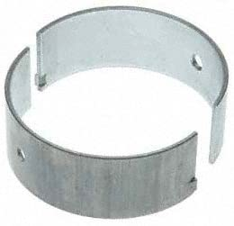 Clevite CB-1440P-.25MM Engine Connecting Rod Bearing Pair