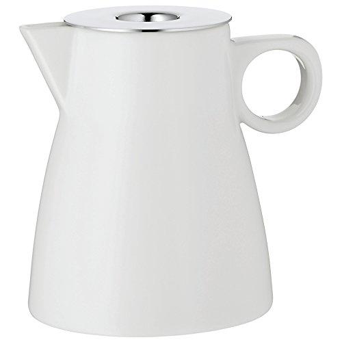 wmf coffee - 3