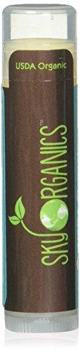 USDA Organic Balm Sky Organics product image