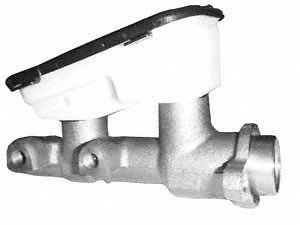 Raybestos MC39376 Professional Grade Brake Master Cylinder Calais Brake Master Cylinder