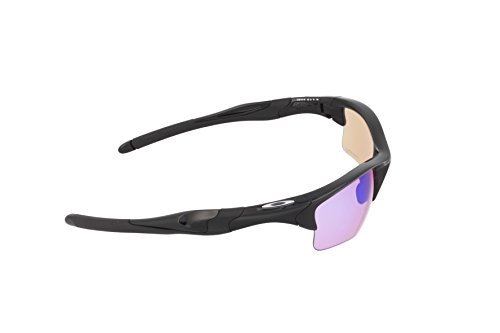 7b30e65499 Oakley Half Jacket 2.0 Sunglasses – SoCutsy… An Online Store That ...