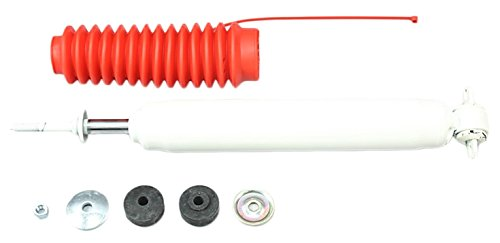 Price comparison product image Rancho RS5255 RS5000 Series Shock