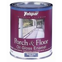 valspar-interior-and-exterior-oil-porch-floor-enamel
