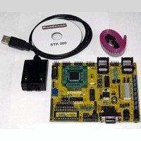KANDA AVR USB DRIVERS DOWNLOAD