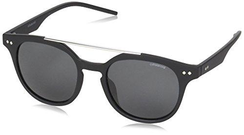 Polaroid Sunglasses Pld 1023/s Polarized Round Sunglasses, 0DL5/Y2, 51 - Sunglasses Polaroid Usa