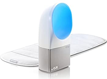 Top Light Therapy Products