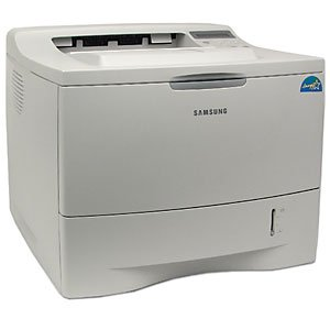 ML-2150 PRINTER DRIVER FOR MAC DOWNLOAD