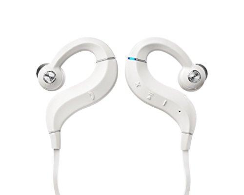 Denon Audio Headphone - 5