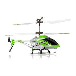 Top RC Helicopters Toys