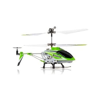 Rc Helicopter With Camera in addition B005IUUIQS likewise  on mini indoor helicopters