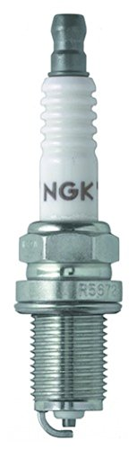 S13 - S15 SR20DET NGK V-Power Racing Spark Plug Set of ()