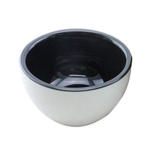 Rhinowares Cupping Bowl, One size, Black