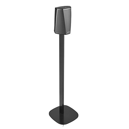 Floor Stand Suitable for DENON HEOS 1 Black