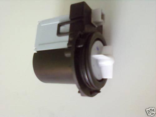 Maytag Motor - Maytag Neptune Washer drain pump motor 62716080
