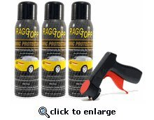 raggtopp-fabric-protectant-3-pack