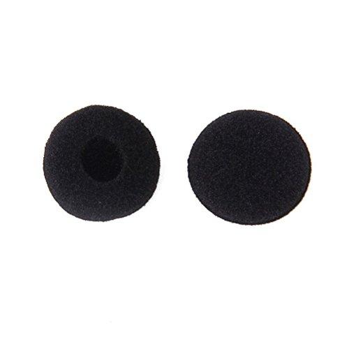 WINOMO Headphone Earpads Earphone Covers product image