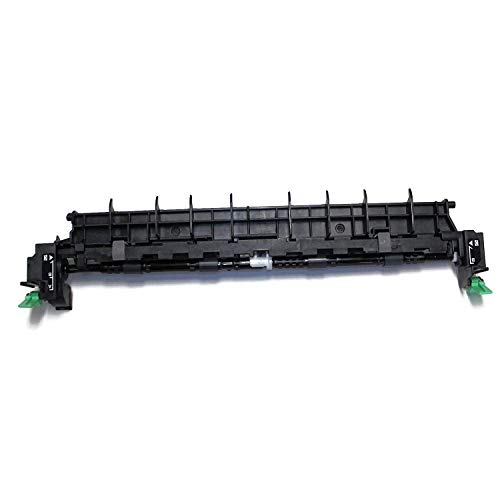 Fuser Cover Assembly - TM-toner Fuser Cover Assembly LY6413001 for Brother HL3140CW HL3170CDW MFC9130CW MFC9330CDW MFC9340CDW