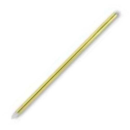(Fisher Space Stylus Replacement for Q4)