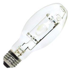 Westinghouse 3700900, 50 Watt E26 Medium Base, M110/O ANSI ED17 Metal Halide HID Light Bulb