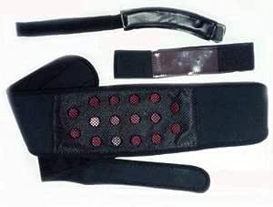 حزام مغناطيسي باور ماجناتك - 3 قطع