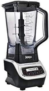Ninja Professional Licuadora y vasos Nutri (renovados): Amazon.es ...