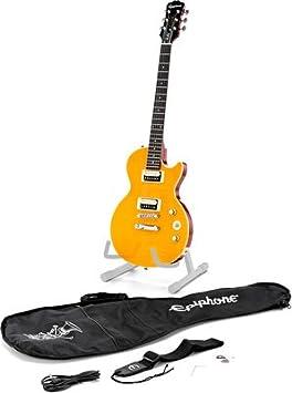 Epiphone by Gibson Slash