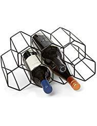 Bestselling Wine Racks