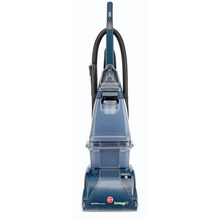 Bissell 33n8r Spotbot Pet Deep Cleaner Grey B00astus32