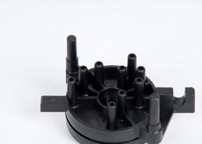 ACDelco 15-71389 GM Original Equipment Climate Control Vacuum Valve