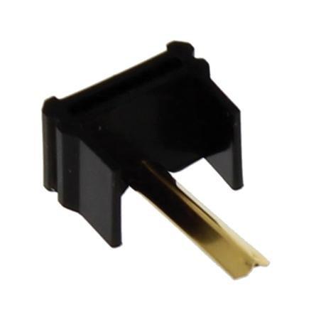 Styli Shure N91ED G LKG Industries 39-812