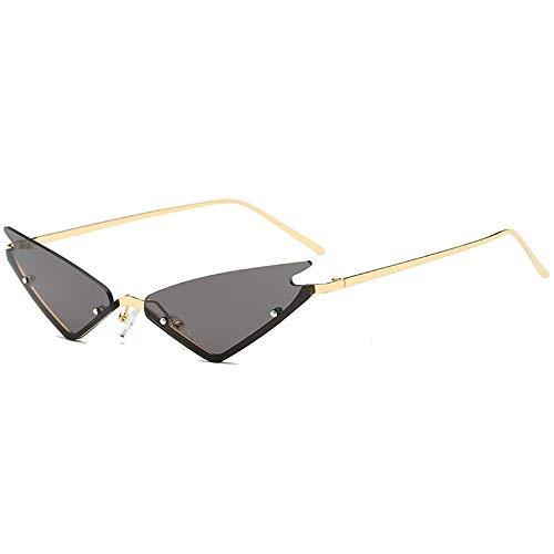 Homme et Loisirs 7 et A3 De Protection Goggle Triangle Cadre 100 Qualité Haute TR 089 Sports Femme Lunettes ZHRUIY Alliage 26g Soleil Couleurs UV 4dUHwx