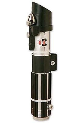 Rubies Star Wars Darth Vader Lightsaber Accessory-