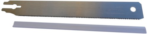 Saw 002 Fine cut 10.25-Inch Pull Saw Replacement Blade 17 TPI (Fine Cut Replacement Blade)