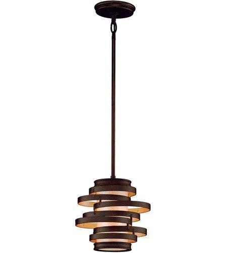Corbett Lighting Pendant - 5