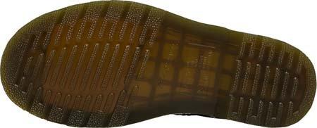 Adulte Dr brown Bottes Gaucho Bleu Mixte 1460 Martens qwxvOwI7