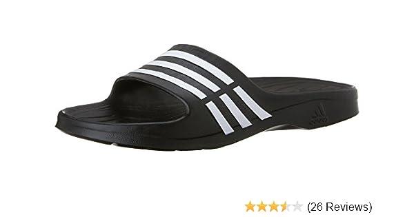 7c8c2239fb7 adidas Women s Duramo Sleek W-W