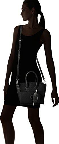 black Borsette Polso Donna Mini Albany Da Nero Shopper Schraut Steffen wSInOqZzw
