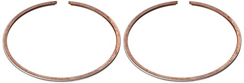 Wiseco 1614CD Ring Set for 41.00mm Cylinder Bore