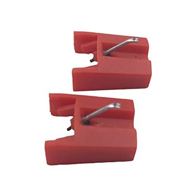 banpa-replacement-stylus-turntable